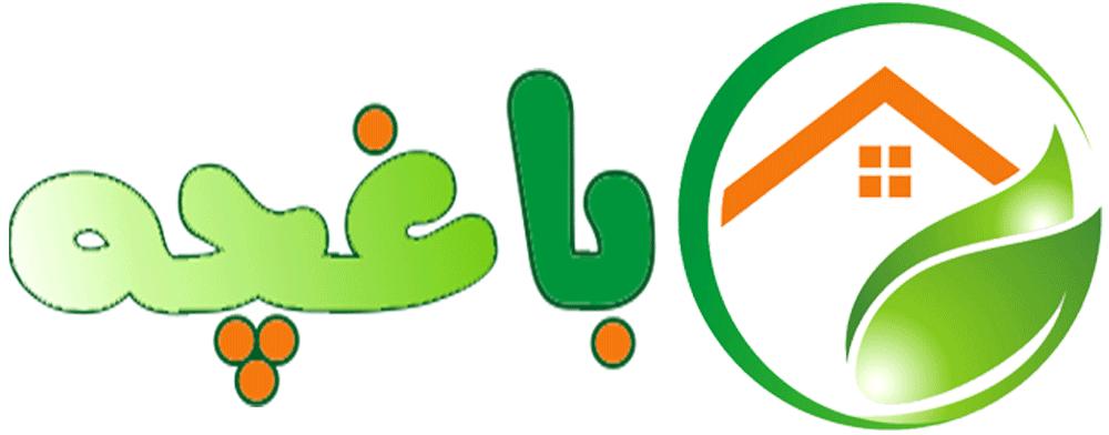 organic-store-logo9